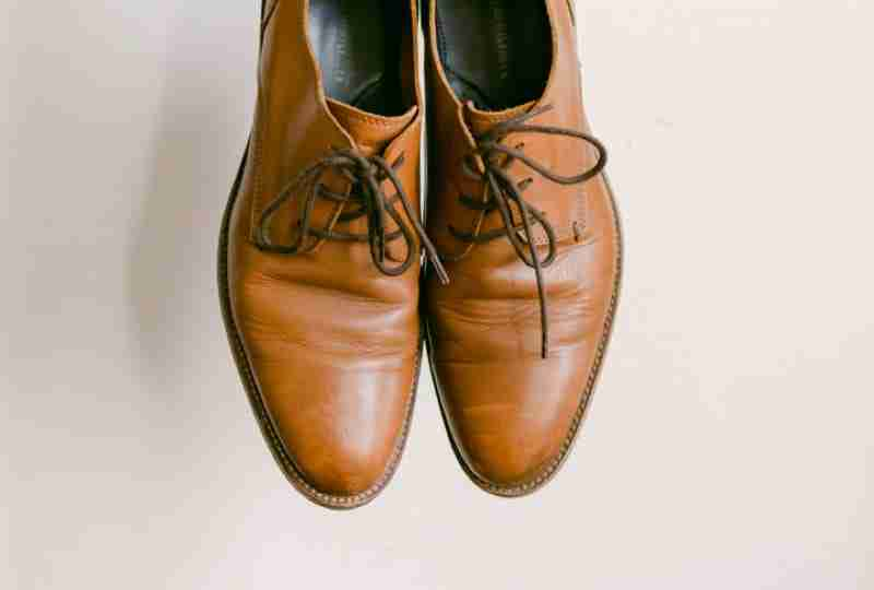 leather company 19